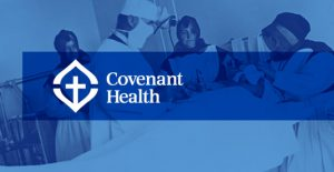 Covenant Health Alberta