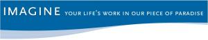 Island Health logo banner