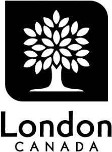 London logo