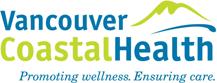 Vancouver Coastal Health vch14-logo