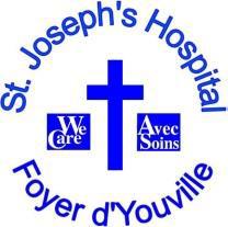 St Josephs hospital Gravelbourg