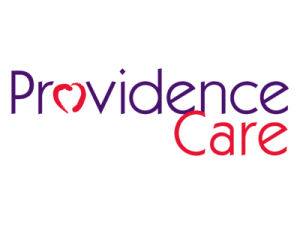 Providence-Care