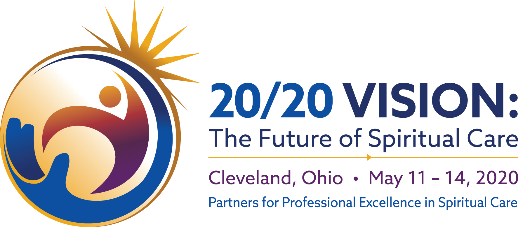 Ethics: Update Our 20/20 Vision